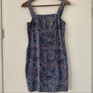 Pre-owned Hollister bodycon dress